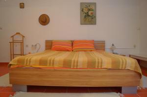 Apartment na Baoshichi, Apartmány  Herceg-Novi - big - 34