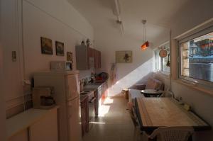 Apartment na Baoshichi, Apartmány  Herceg-Novi - big - 9