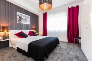 Luxury Apartments Elizabeth