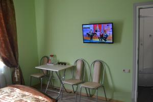 Отель Milana Hotel Olympic Park - фото 25
