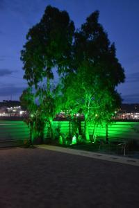 Отель Milana Hotel Olympic Park - фото 21