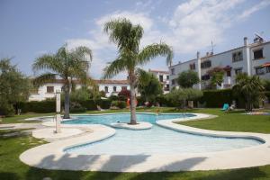 Ibersol Villas Villajardin