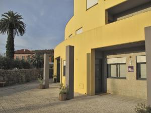 Casa da Vila Cerveira