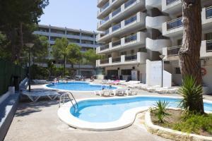 Mediterranean Suites