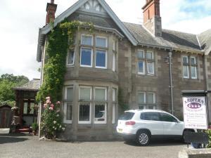 Ardfern Guest House