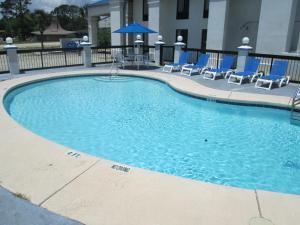 Regency Inn Fort Walton Beach Reviews
