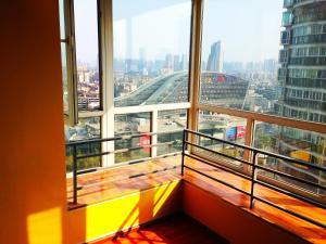 Фото отеля Free Guy Hostel
