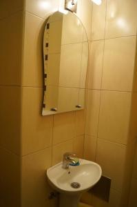Apartment na Baoshichi, Apartmány  Herceg-Novi - big - 26