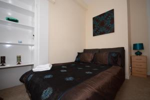 Townhead Apartments, Apartmány  Paisley - big - 11