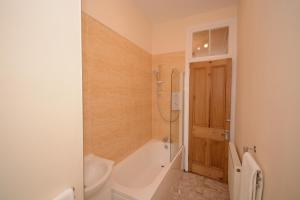 Townhead Apartments, Apartmány  Paisley - big - 9