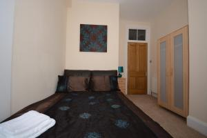 Townhead Apartments, Apartmány  Paisley - big - 4