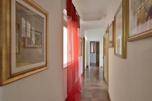 B&B La Casa del Marchese, Bed & Breakfast  Agrigento - big - 4
