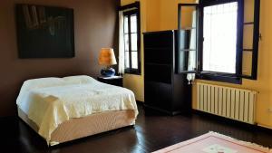 Bodrum Duplex Apartment-Dilek
