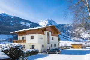 Silberkrug - Hotel - Dorfgastein