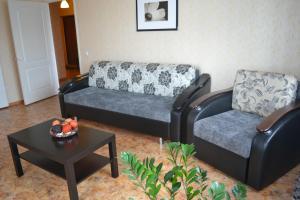 obrázek - Apartment On Akhmetshina