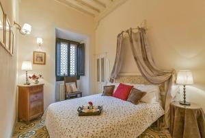 本齐套房哈迪斯公寓 (Benci Suite Halldis Apartment)