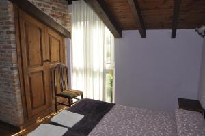 Pensión Solís, Guest houses  Cangas de Onís - big - 13