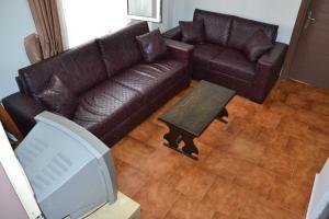 Апартаменты Ada Apartment, Кушадасы