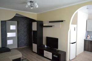 Apartment Khmelnitskogo