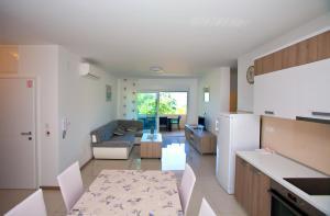 Apartments Maslina