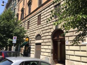 Appartamento Boncompagni