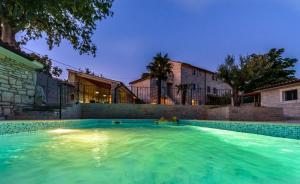 Villa Cranzetti