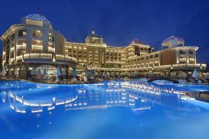 obrázek - Litore Resort Hotel & Spa - All Inclusive