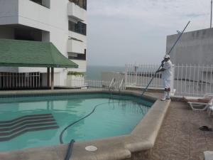 Vacaciones Soñadas, Apartments  Cartagena de Indias - big - 29