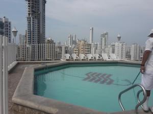 Vacaciones Soñadas, Apartments  Cartagena de Indias - big - 28