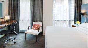 Hotel 48LEX (10 of 10)