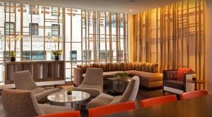 Hotel 48LEX (6 of 10)