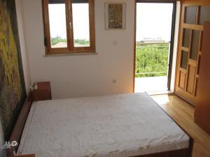 Apartments Sopaljska 24a, Апартаменты  Цриквеница - big - 11