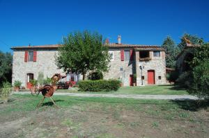 Villa S. Ansanino