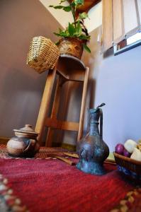 Apartment Dijana - фото 6