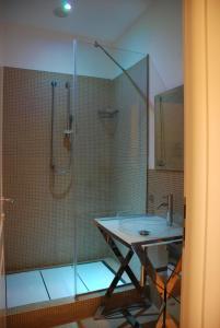 A-HOTEL.com - B&B Maxim, Bed & Breakfast, Palermo, Italia ...