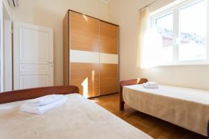 Apartment Candidus A9