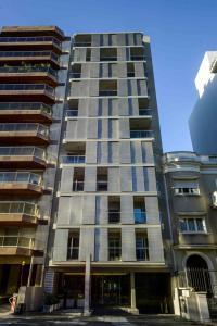 Монтевидео - Mrit Montevideo Apart & Suites