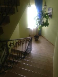 Гостевой дом Янка - фото 26