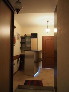 Гостевой дом Янка - фото 17