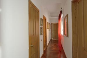 B&B La Casa del Marchese, Bed & Breakfast  Agrigento - big - 17
