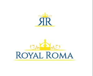 Royal Roma B&B