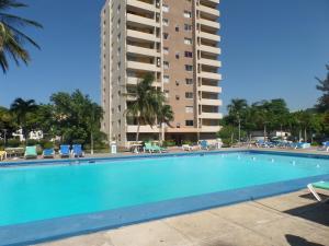 Apartment Ocho Rios