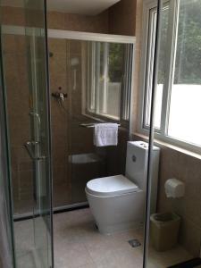 Easy Inn Lianyue, Hotel  Xiamen - big - 12