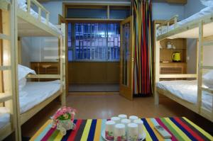 YongChang Youth Hostel