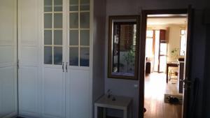 Apartment Silvia