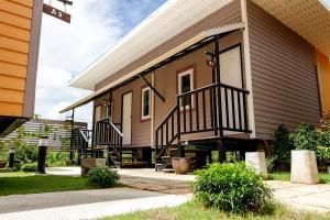 50863387 Krabi Fresh Home Resort กระบี่