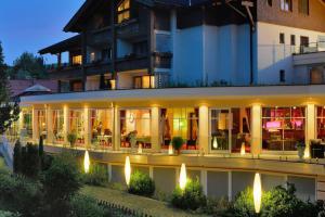 Hotel Rosenstock
