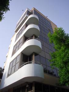 Отель Иршад - фото 2