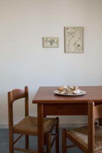 Le Bianche, Apartments  Torre Suda - big - 17