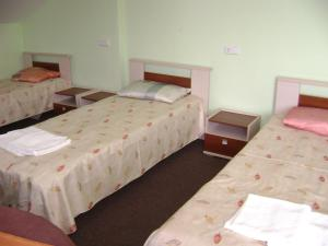 Гостиница Арола - фото 3